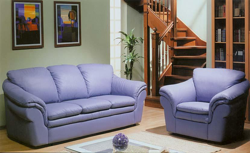 мебель белоруссии для спальни фото